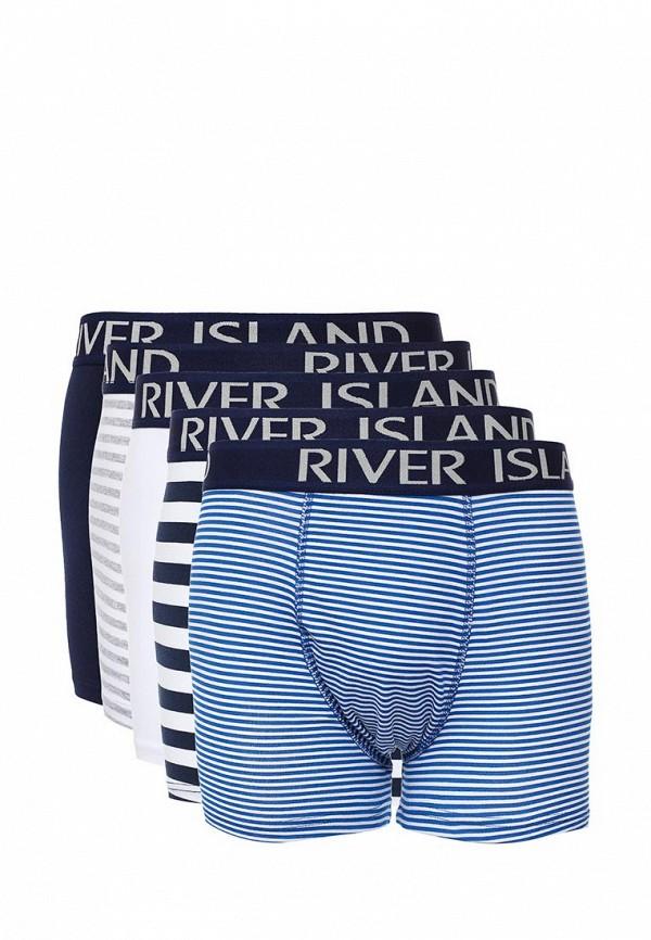Мужское белье и одежда для дома River Island (Ривер Айленд) 292109