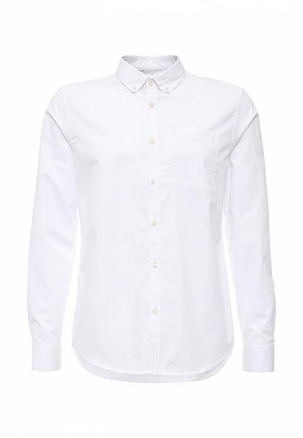 Рубашка с длинным рукавом River Island (Ривер Айленд) 289305