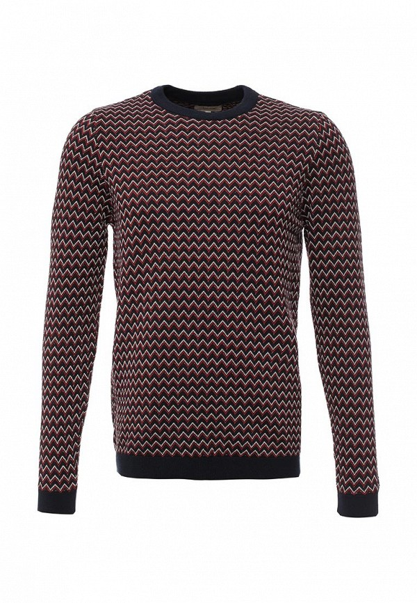 ������� River Island - River Island������� River Island. ����: �����������.  �����: �����-���� 2016.<br><br>����: ������������<br>���������: �����-���� 2016<br>����������: ������<br>������-������������: ������<br>������ INT: 52<br>���: �������<br>�������: ��������