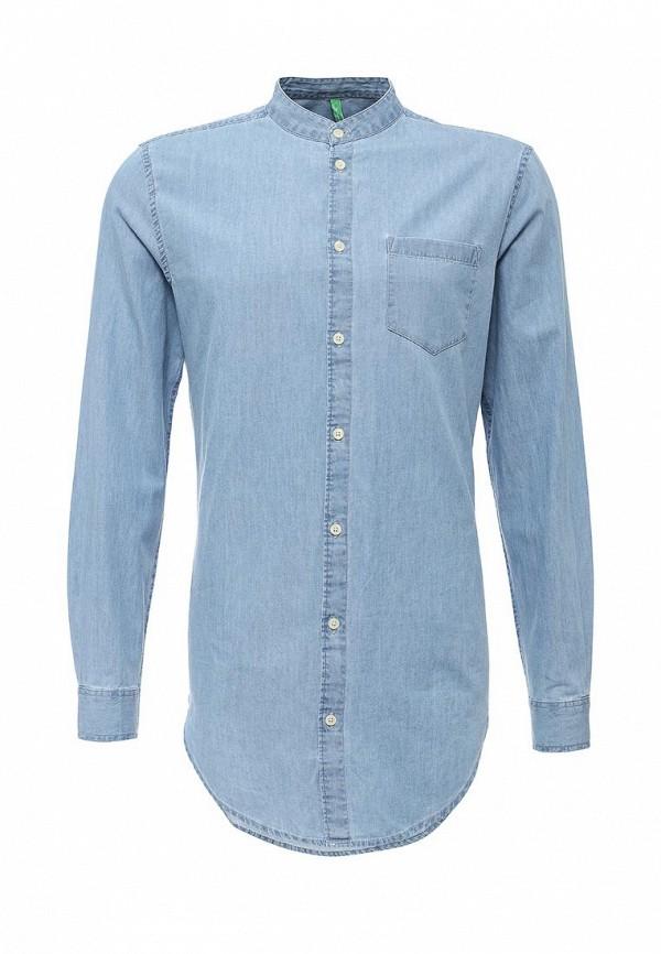 Рубашка с длинным рукавом River Island (Ривер Айленд) 289403