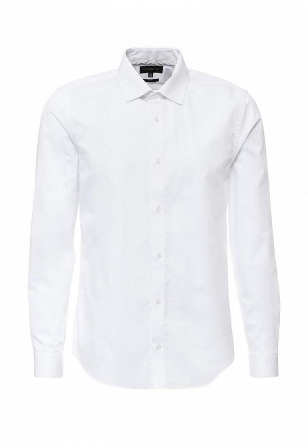 Рубашка с длинным рукавом River Island (Ривер Айленд) 289406