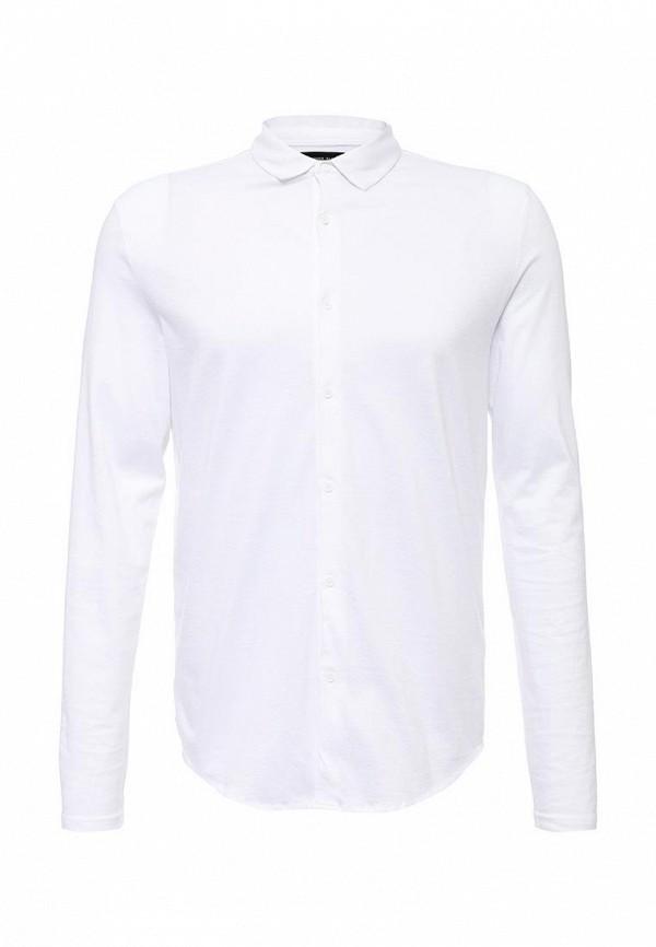 Рубашка с длинным рукавом River Island (Ривер Айленд) 293889