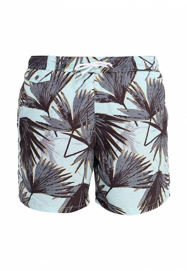 Мужские шорты для плавания River Island (Ривер Айленд) 292411