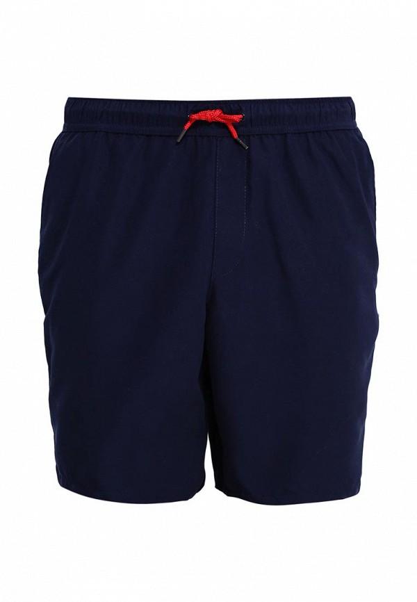 Мужские шорты для плавания River Island (Ривер Айленд) 292634