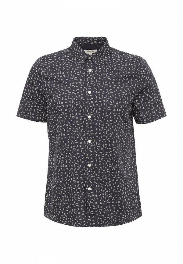 Рубашка с коротким рукавом River Island (Ривер Айленд) 293598