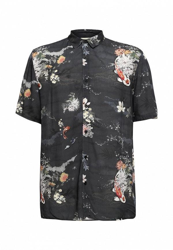 Рубашка с коротким рукавом River Island (Ривер Айленд) 294840