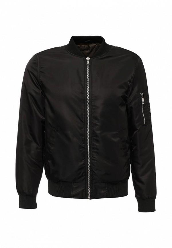 Джинсовая куртка River Island (Ривер Айленд) 293960