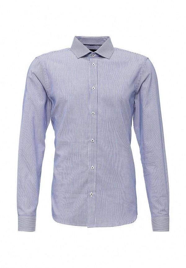 Рубашка с длинным рукавом River Island (Ривер Айленд) 294685