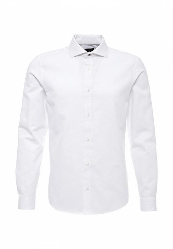 Рубашка с длинным рукавом River Island (Ривер Айленд) 294635