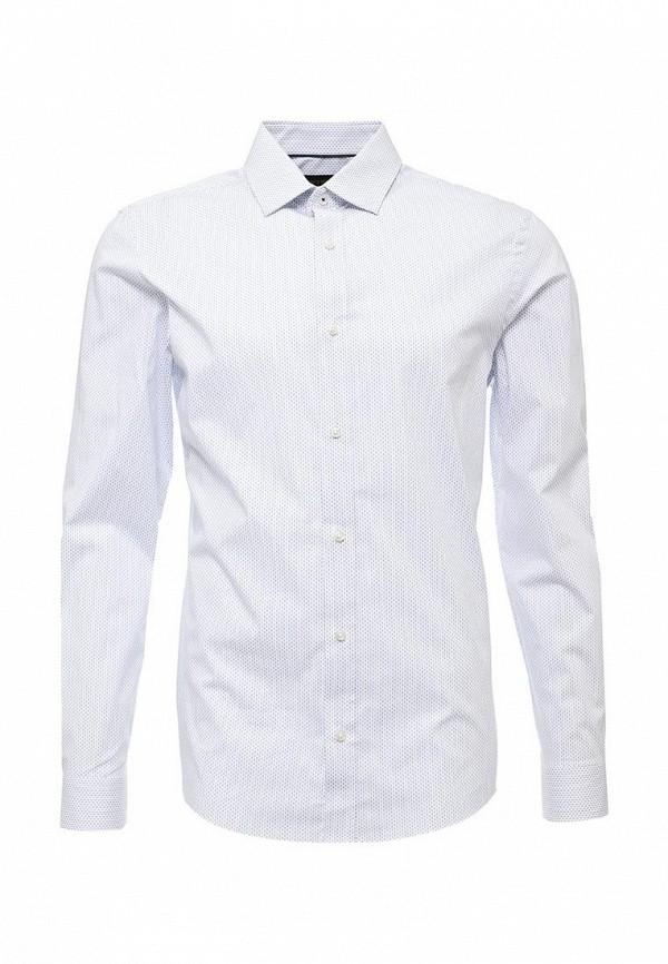 Рубашка с длинным рукавом River Island (Ривер Айленд) 294643