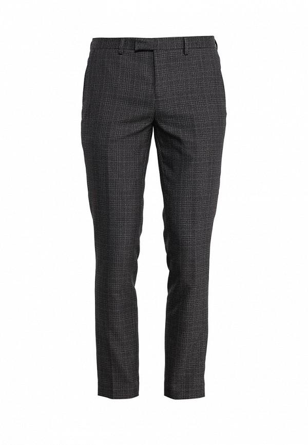Мужские классические брюки River Island (Ривер Айленд) 294019
