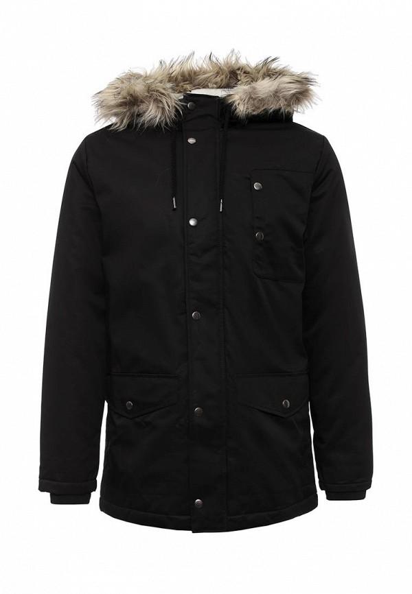Утепленная куртка River Island (Ривер Айленд) 295110