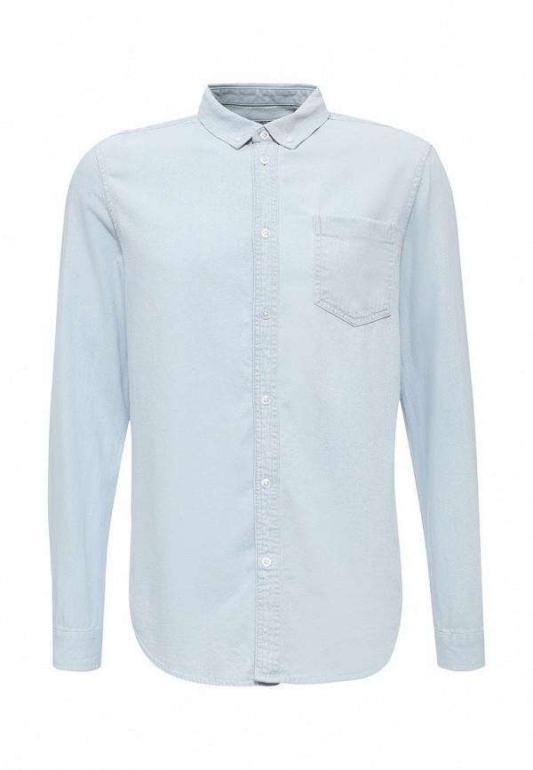 Рубашка с длинным рукавом River Island (Ривер Айленд) 295978