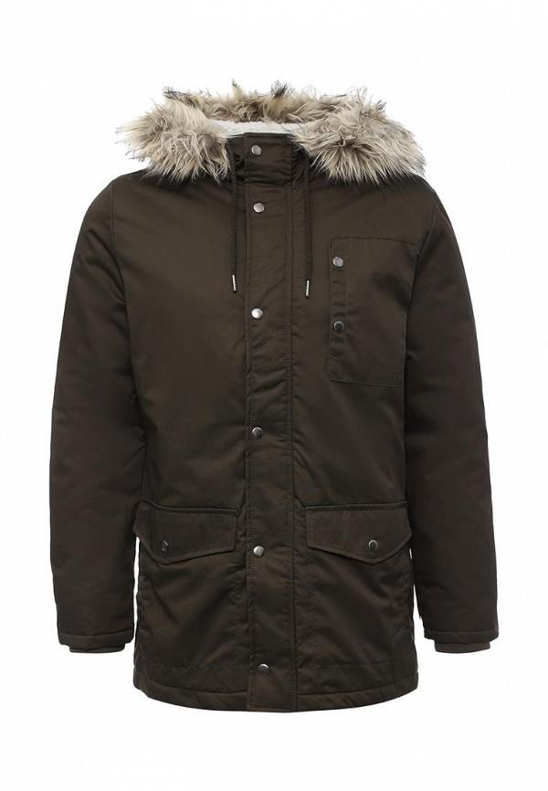 Утепленная куртка River Island (Ривер Айленд) 295111