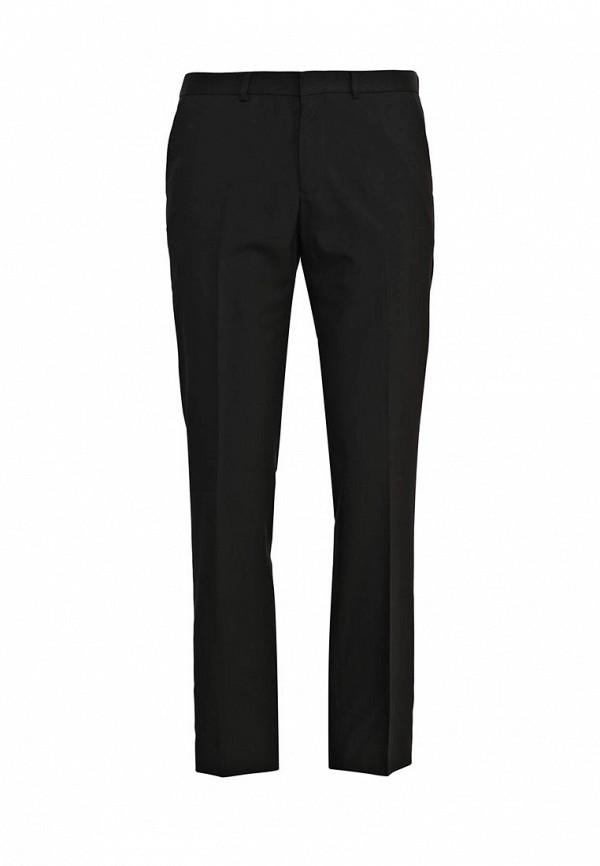 Мужские классические брюки River Island (Ривер Айленд) 295735