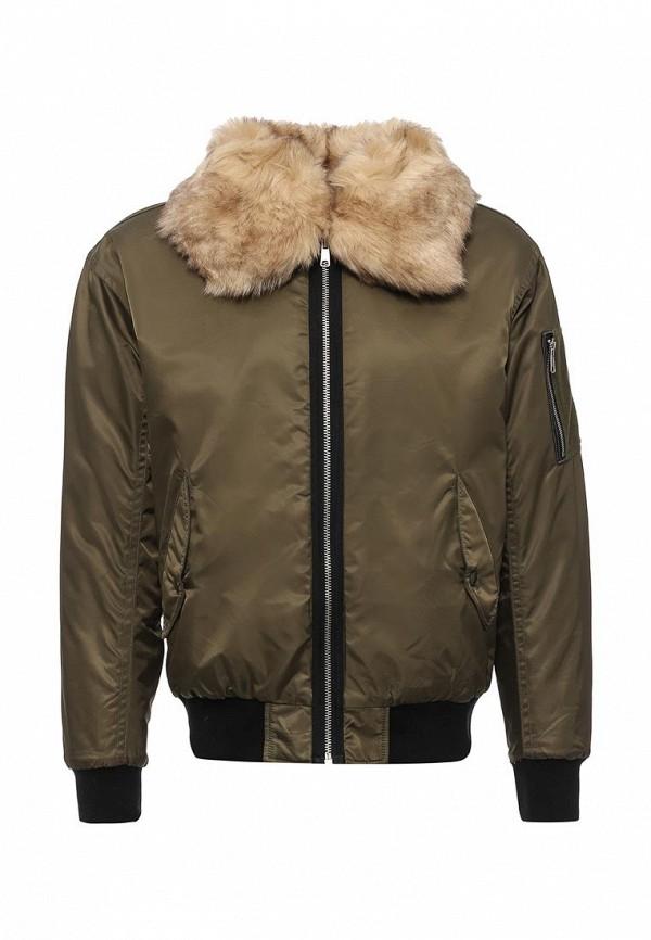 Куртка утепленная River Island 295844