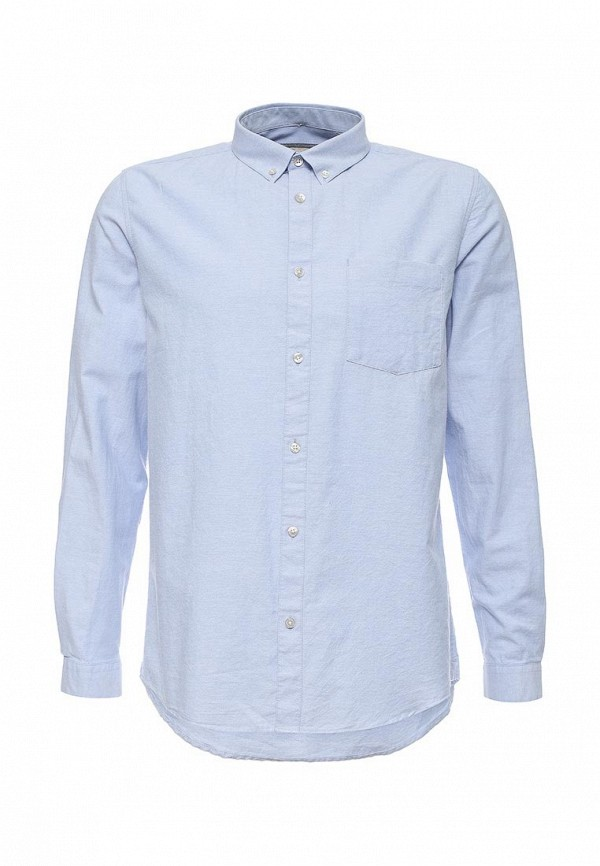 Рубашка с длинным рукавом River Island (Ривер Айленд) 297849