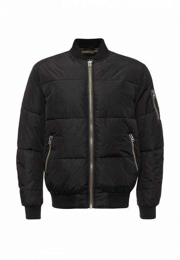 Куртка утепленная River Island 297029