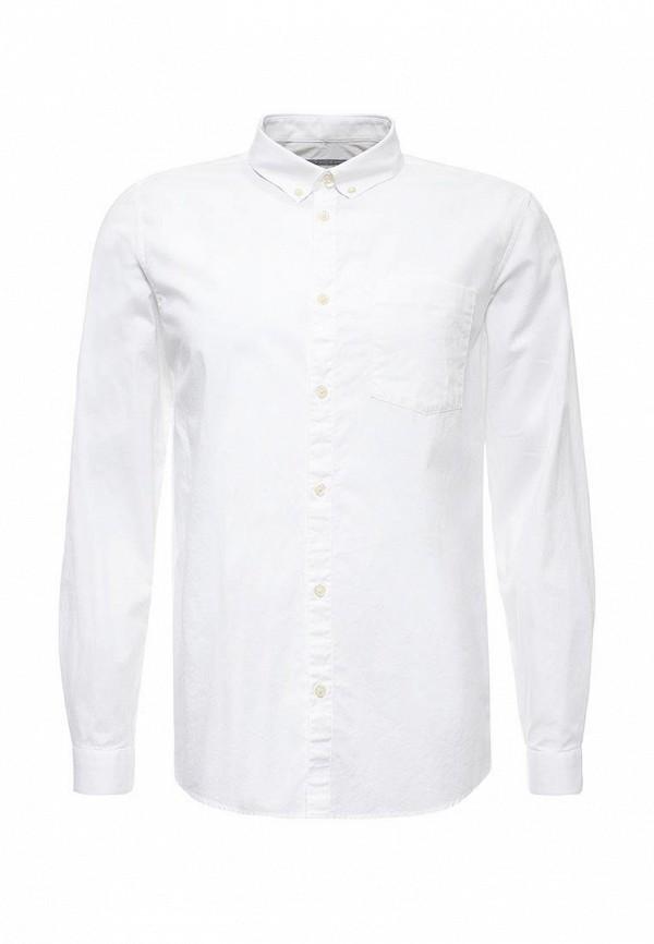Рубашка с длинным рукавом River Island (Ривер Айленд) 297847