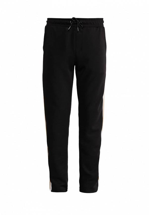 Мужские спортивные брюки River Island (Ривер Айленд) 298653