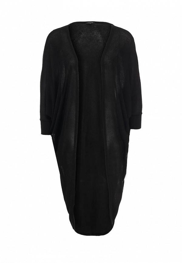 Черный свитер женский купить доставка