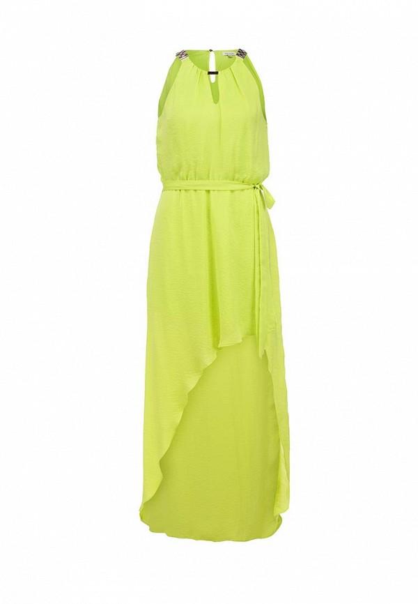 Летнее платье River Island (Ривер Айленд) 670685