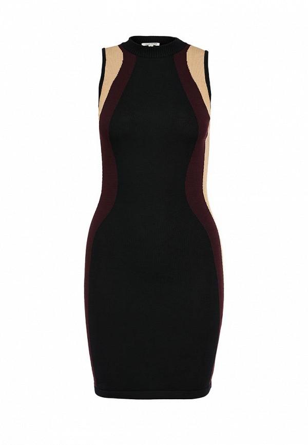 Вязаное платье River Island (Ривер Айленд) 669774
