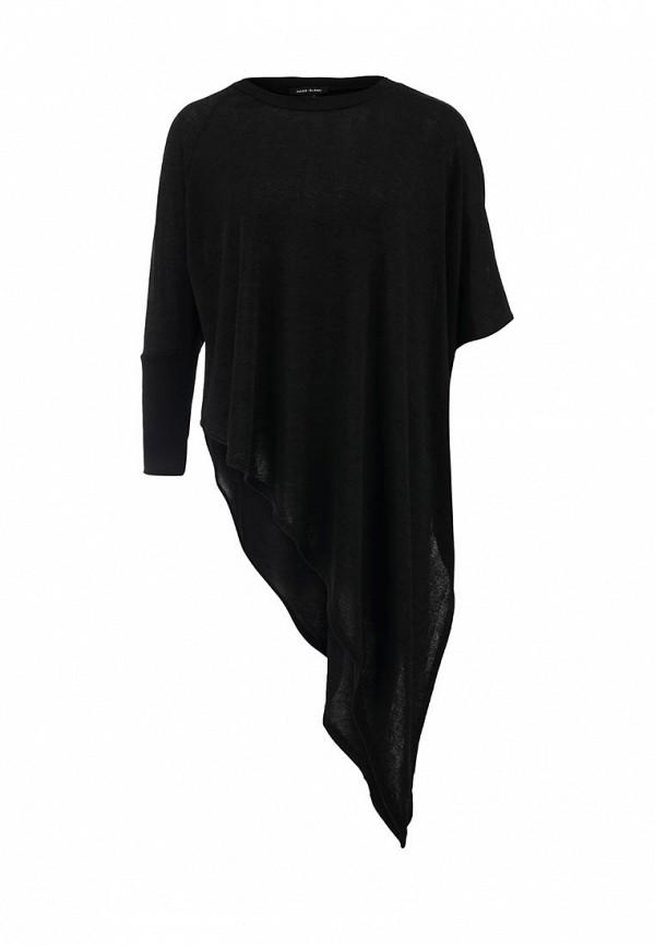 Island женская одежда
