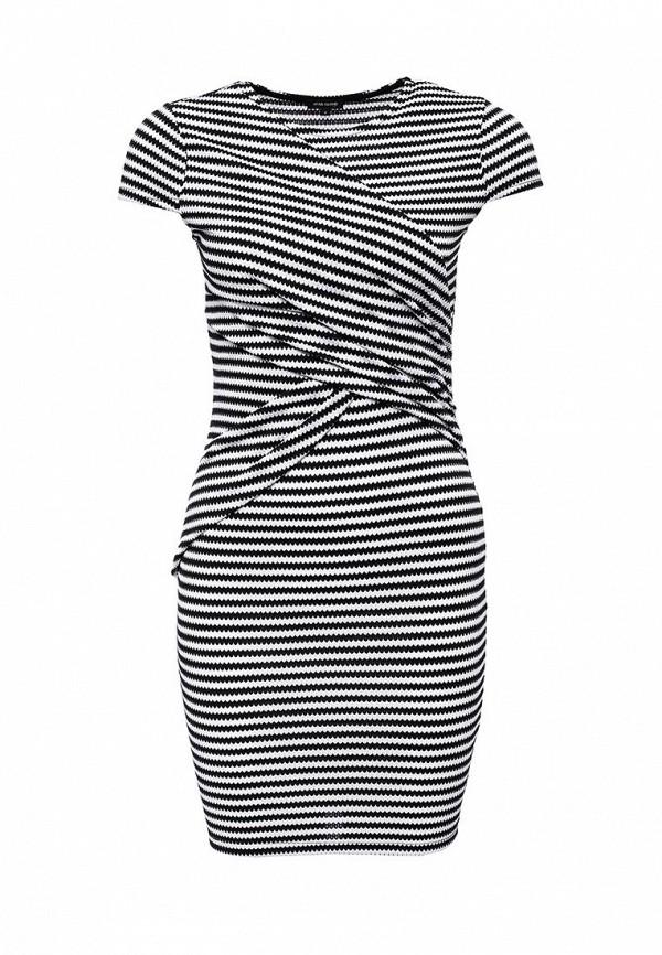 Платье-мини River Island (Ривер Айленд) 681551