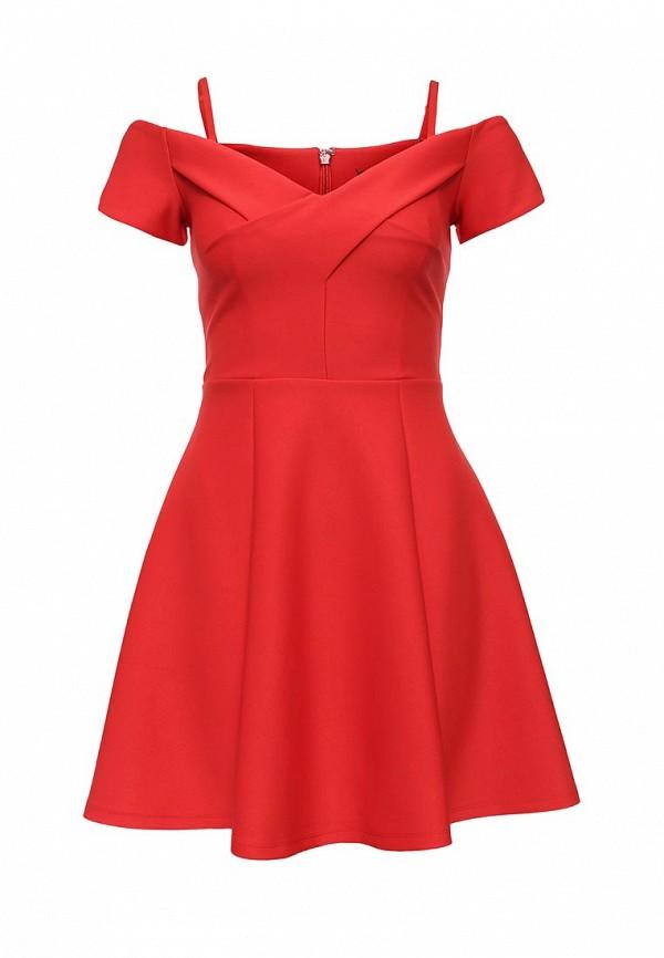 Платье-мини River Island (Ривер Айленд) 681288