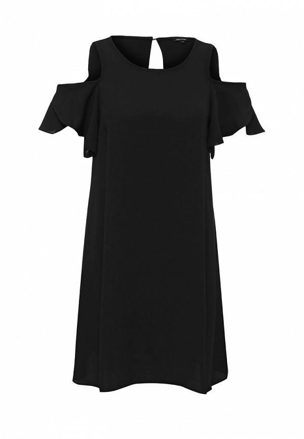 Платье-мини River Island (Ривер Айленд) 681685