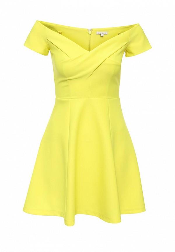 Летнее платье River Island (Ривер Айленд) 681963