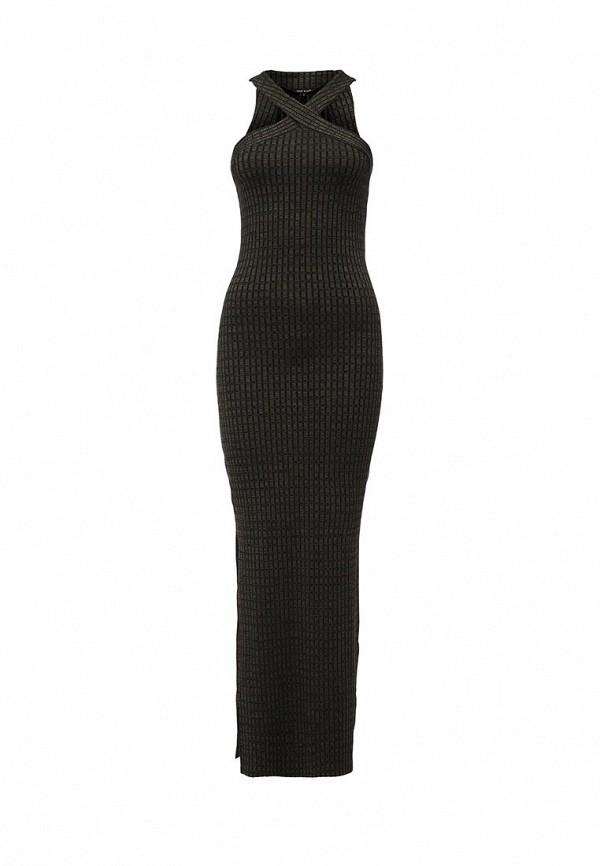 Вязаное платье River Island (Ривер Айленд) 681827