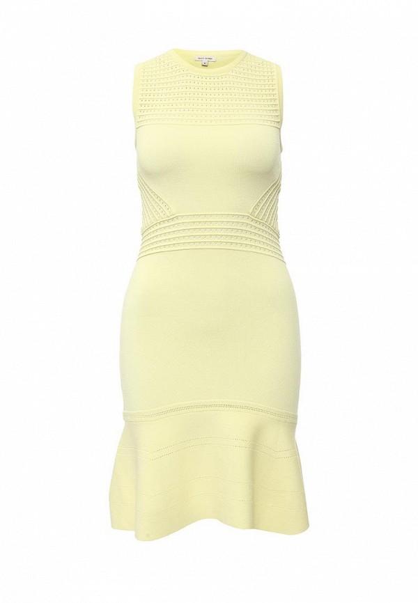 Повседневное платье River Island (Ривер Айленд) 679348