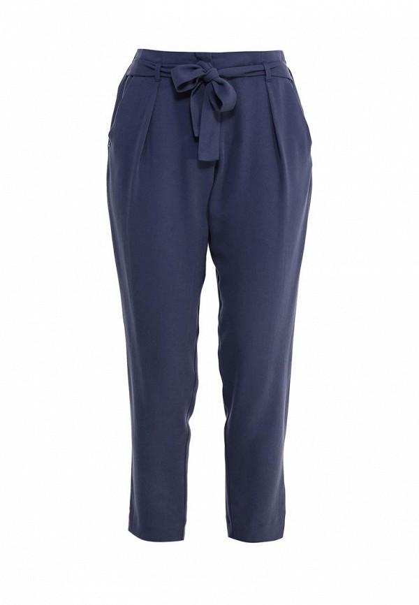 Женские широкие и расклешенные брюки River Island (Ривер Айленд) 683261