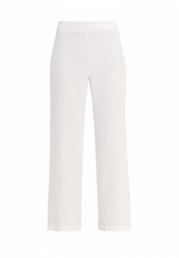 Женские широкие и расклешенные брюки River Island (Ривер Айленд) 684151