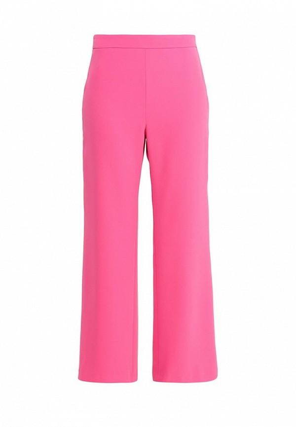 Женские широкие и расклешенные брюки River Island (Ривер Айленд) 684154