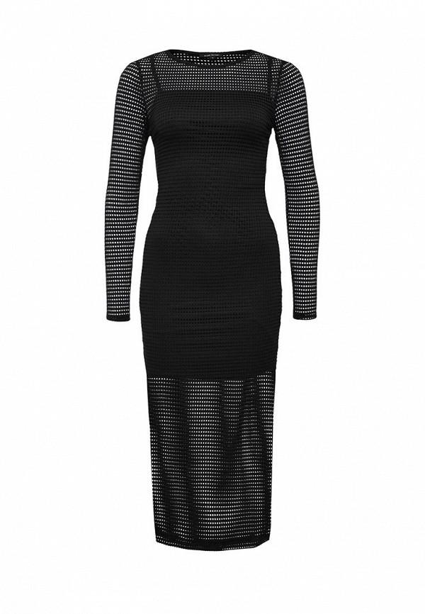 Платье-миди River Island (Ривер Айленд) 683802