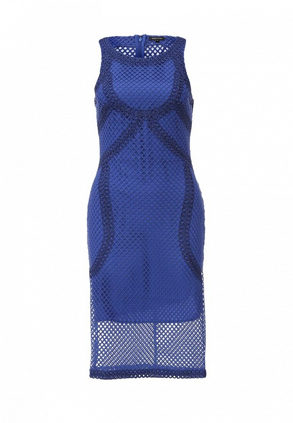 Вечернее / коктейльное платье River Island (Ривер Айленд) 680987