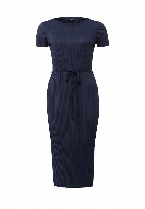 Платье-миди River Island (Ривер Айленд) 687399