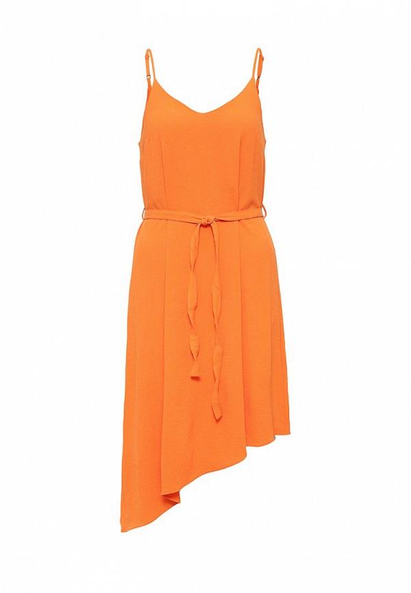 Платье-миди River Island (Ривер Айленд) 685383