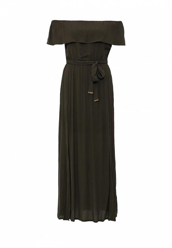 Летнее платье River Island (Ривер Айленд) 684810