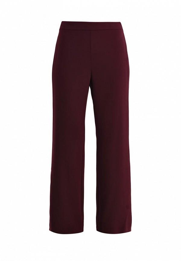 Женские широкие и расклешенные брюки River Island (Ривер Айленд) 689402