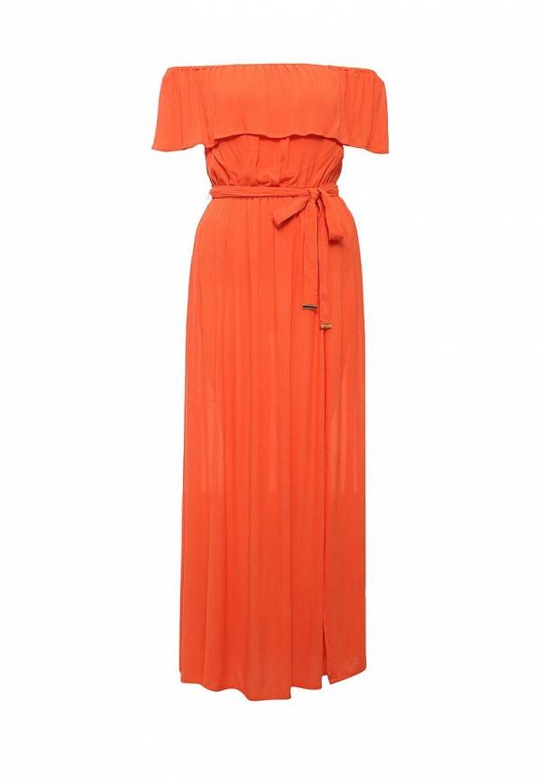Летнее платье River Island (Ривер Айленд) 684826