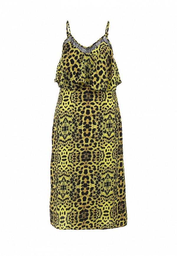 Летнее платье River Island (Ривер Айленд) 648560