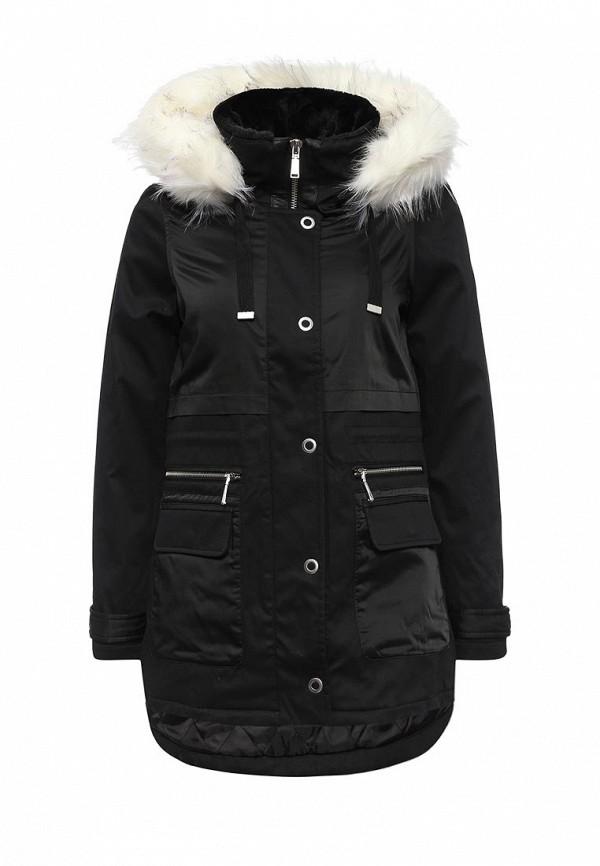 Утепленная куртка River Island (Ривер Айленд) 685456