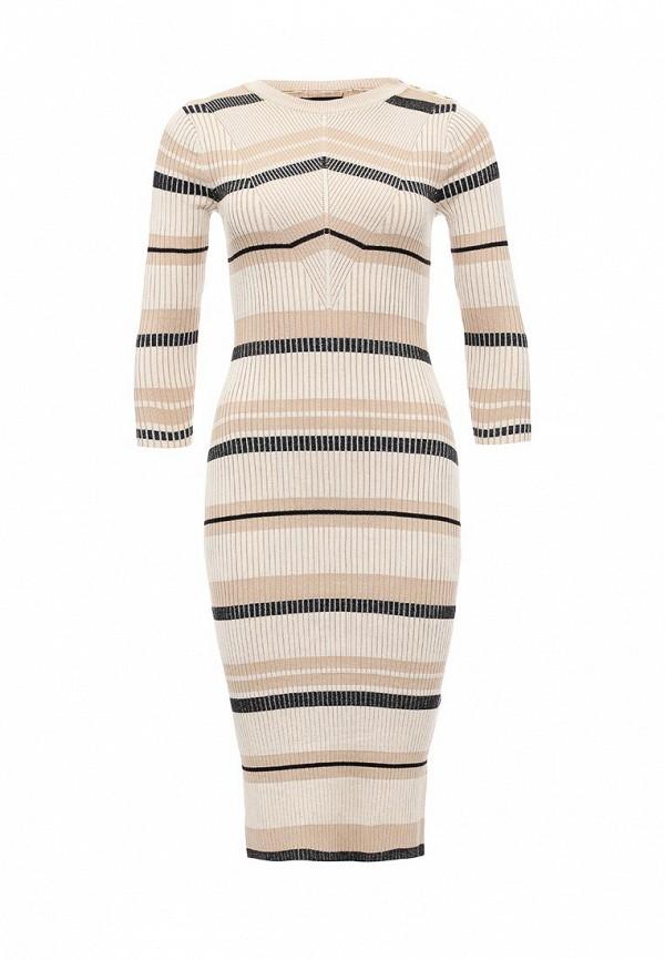 Вязаное платье River Island (Ривер Айленд) 684331