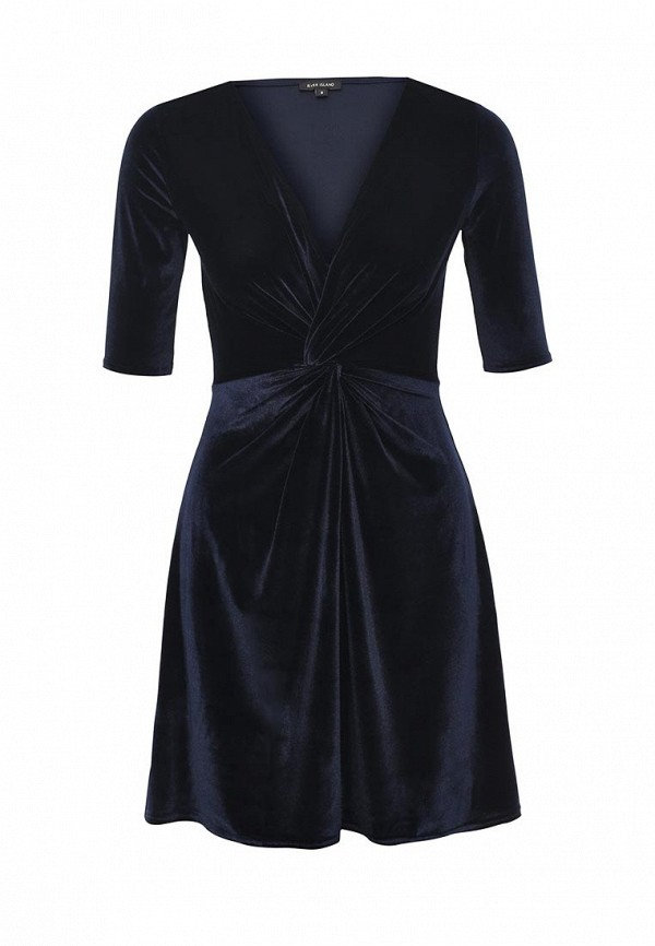 Платье-мини River Island (Ривер Айленд) 692837