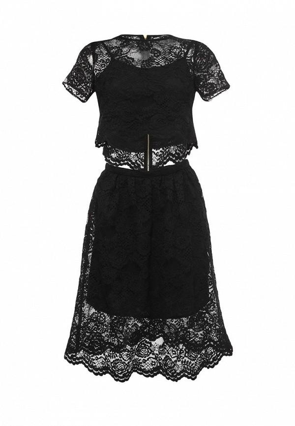 Вечернее / коктейльное платье River Island (Ривер Айленд) 693200