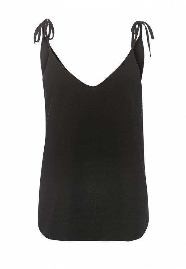 Топ River Island River Island RI004EWREV53 футболка с полной запечаткой женская printio штурмовик tr 8r